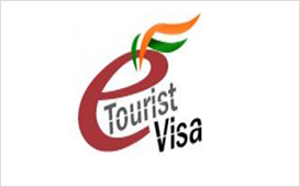 E_Tourist