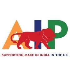 Access India Programme