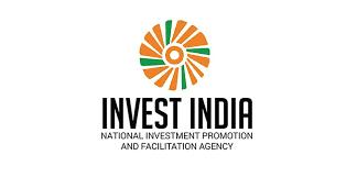Invest India Wins