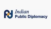 indiandiplomacy