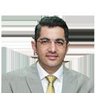 Dr. Aman Puri